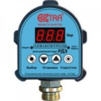 Контроллер EXTRA РДЭ (реле давления электронное)