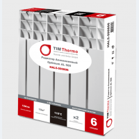 Радиатор Tim Thermo Plus
