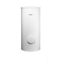 8718543084 Бойлер Bosch WST 200-5 EC, 200 л