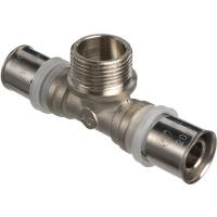 Заглушка (D90) TML (SPK)
