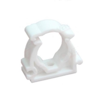 Опора (D25-27) VALFEX с застежкой  ( упаковка 125 штук )