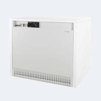 Котел напольный чугунный Protherm 130 КLO, ГРИЗЛИ, 91-130 кВт, электророзжиг