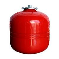 Гидроаккумулятор (экспансомат)  EXTRA РБ-  24 красный