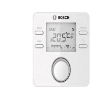 7738111059 Регулятор температуры комнатный CR 100
