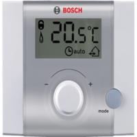 7719003516 Регулятор температуры комнатный FR 10