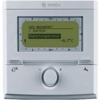 7719003509 Регулятор температуры комнатный FW 200