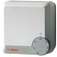 7719002144 Регулятор температуры комнатный ТR 12