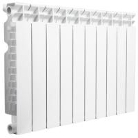 Радиатор FONDITAL / SAHARA 500/100 8 секций S5