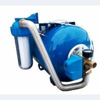 Комплект оборудования для насоса (КОН50)
