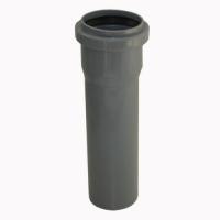 Труба с раструбом 50 *  250 КУРГАН