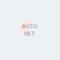 Труба с раструбом 50 * 1500 КУРГАН