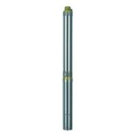 Насос погруж. SHIMGE 3SGm2/27 кабель30м/макс.погруж.70м/напор113м/3,5 куб.м/ч