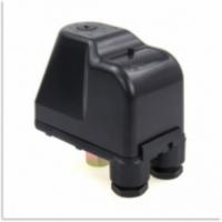 Контроллер (реле) давления LP3 (гидростоп)