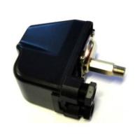 Контроллер (реле) давления РМ5 (п)