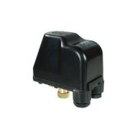 Контроллер (реле) давления РМ5 (м-скважинный) ( PS-02B1 )