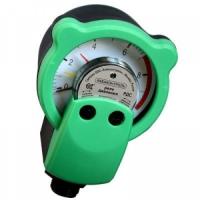 Контроллер EXTRA РДС (реле давления стрелочное)