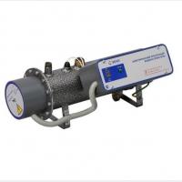 Электрический проточный водонагреватель ЭПВН-24, 380В
