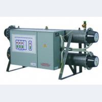 Электрический проточный водонагреватель ЭПВН-96 (А), 380В 2х30 2х18