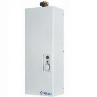 Электрический проточный водонагреватель ЭВАН-В1-30, 380В