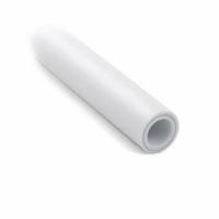 Труба PN25 (D40) (армированная) FORMUL/VALFEX посередине алюмин.
